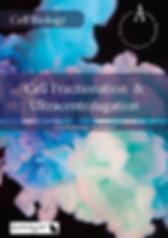 Interactive-Worksheet---Cell-Fractionati
