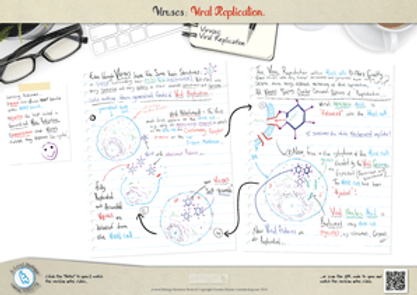 47.-Viral-Replication-A3-Poster.png