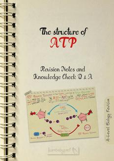 ATP PDF