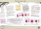 Models-of-Enzyme-Action---A3-Poster.png