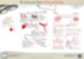 Arteries-and-Arterioles---A3-Poster.png