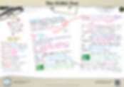 88.-The-ELISA-test-A3-poster.png