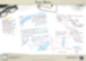 62.-Simple-Diffusion-A3-Poster.png