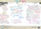 76.-T-Cells-and-Antigens-A3-poster.png
