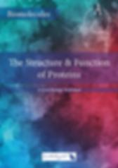 Interactive-WorkSheet---Biomolecules---P
