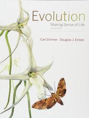 Evolution - Zimmer