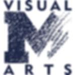 MVA 282 4 in 02-10-2020.jpg.jpg