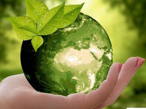 Investimenti ESG: qual'é la sfida?