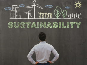 Investimenti sostenibili: l'Europa punta sul Fit for 55