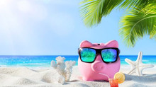 5 Reasons You Should Sell This Summer!