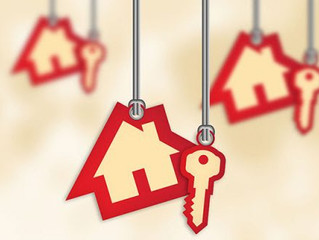 If Your Home Hasn't Sold Yet...Definitely Check The Price!