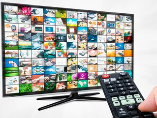 5 Myths About Real Estate Realty TV!