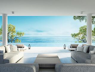 Buyer's Market Helps Premium Home Sales Soar!