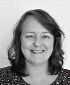 Anna Bosher, Research Lead, Family Links