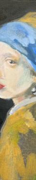 After Vermeer 2