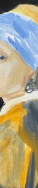 After Vermeer 4
