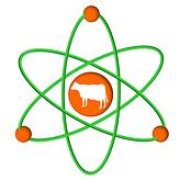 KPR Logo1.png