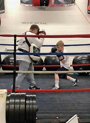 gene youth boxing coach_2.jpg