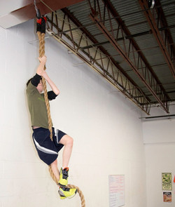 kids rope climb_3.jpg