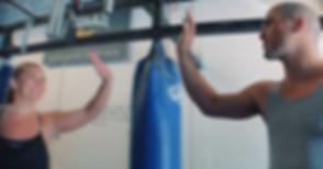 fitness motivation.png