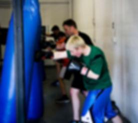 the way llc boxing class.jpg