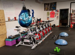 the way llc gym equipment.jpg