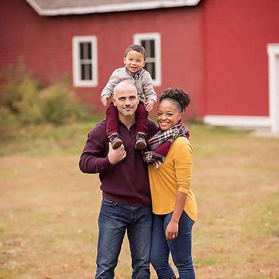 montella family.jpg