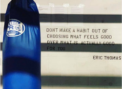 Gym inspirational quote.jpg