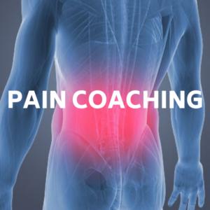 pain coaching.png
