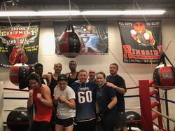 the way llc boxing team.jpg