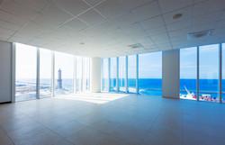 Empty room with big panoramic window.jpg