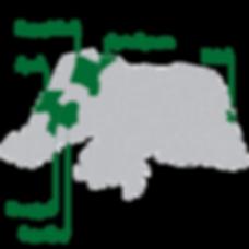 mapa-colmeias.png