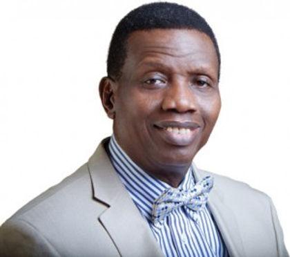 Pastor-Enoch-Adejare-Adeboye-300x266.jpg