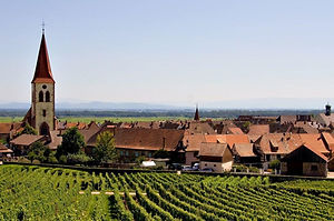 wine-road-ammerschwihrkayserberg-alsace-lorraine-france_980x650.jpg
