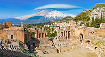 RTEmagicC_ENIT_Sicilia-Taormina-etna_575x313.jpg.jpg