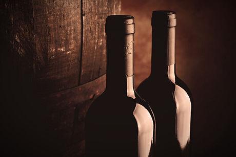 Red Wine Tasting_edited.jpg