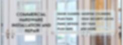 Kent, renton, west seattle, Seattle, Issaquah, Sammamish, Renton, Bellevue, north bend. Woodinville, nLocksmith near me, locksmith, lost key, key replacement, lockedout, lock out, locked out, lockout, mobile locksmith, mobil services, locksmith services, locksmith technician, professional locksmith, automotive locksmith, honest locksmith, affordable locksmith, cheap locksmith, car key, chipped car key, car key chip, key fob, remote, remote head key, lost key, key stock in my car, key lost, key stock in the ignition, ignition key, door key, cabinet key, motorcycle key, honda key, yamaha key, toyota key, nissan key, ford key, chrysler key, jeep key, gmc key, gm key, chevrolet key, dodge key, mustang key, camaro key, silverado key, remote control, car alarm,llave de carro. Cerrajero, cerrajero cerca de mi, cerrajero 24 horas, cerrajero con experiencia, cerrajero de autos, cerrajero de carros, cerrajero de coches, cerrajero para casa, cerrajero móvil, cerrajeria, llave de casa, perdí la ll