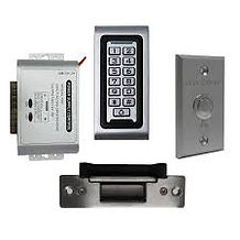 Seattle Locksmith, Issaquah locksmith, locksmith near me, local locksmith, mobile locksmith, 24hr locksmith, car keys, remotes, car key programming, lockouts, AAA, triple-A, lost keys, lost remote, key programming, key cutting, remote programming, keyfobs, car lockout, Tacoma locksmith, Redmond locksmith, Bellevue locksmith, north bend locksmith, Snoqualmie locksmith, mercer island locksmith , kent locksmith, Renton locksmith, auburn locksmith, federal way locksmith, west Seattle locksmith, Sumner locksmith, Everett locksmith, Woodinville locksmith, Edmonds locksmith, Bothell locksmith, Kirkland locksmith, Shoreline locksmith, Thumbtack Locksmith, Issaquah hatchery locksmith, downtown Issaquah locksmith, Sammamish Locksmith, cerrajero Seattle, cerrajero hispano, cerrajeria, llaves para carros, llaves y controles, control remoto para carro, llaves para trocas, llaves de automoviles, cortar llaves, programar llaves, cerrajero cerca de mi, cerrajero 24 horas, issaquah cerrajero, cerrajero
