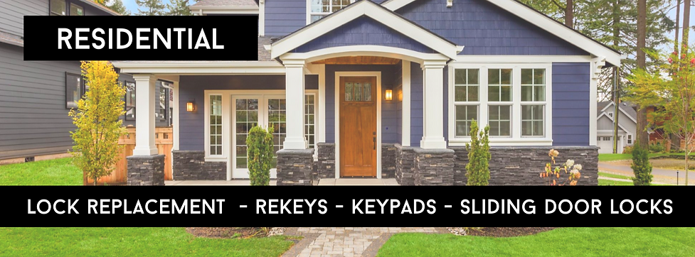 Locksmith Seattle, Issaquah locksmith, locksmith near me, local locksmith, mobile locksmith, 24hr locksmith, car keys, remotes, car key programming, lockouts, AAA, triple-A, lost keys, lost remote, key programming, key cutting, remote programming, keyfobs, car lockout, Tacoma locksmith, Redmond locksmith, Bellevue locksmith, north bend locksmith, Snoqualmie locksmith, mercer island locksmith , kent locksmith, Renton locksmith, auburn locksmith, federal way locksmith, west Seattle locksmith, Sumner locksmith, Everett locksmith, Woodinville locksmith, Edmonds locksmith, Bothell locksmith, Kirkland locksmith, Shoreline locksmith, Thumbtack Locksmith, Issaquah hatchery locksmith, downtown Issaquah locksmith, Sammamish Locksmith, cerrajero Seattle, cerrajero hispano, cerrajeria, llaves para carros, llaves y controles, control remoto para carro, llaves para trocas, llaves de automoviles, cortar llaves, programar llaves, cerrajero cerca de mi, cerrajero 24 horas, issaquah cerrajero, cerrajero