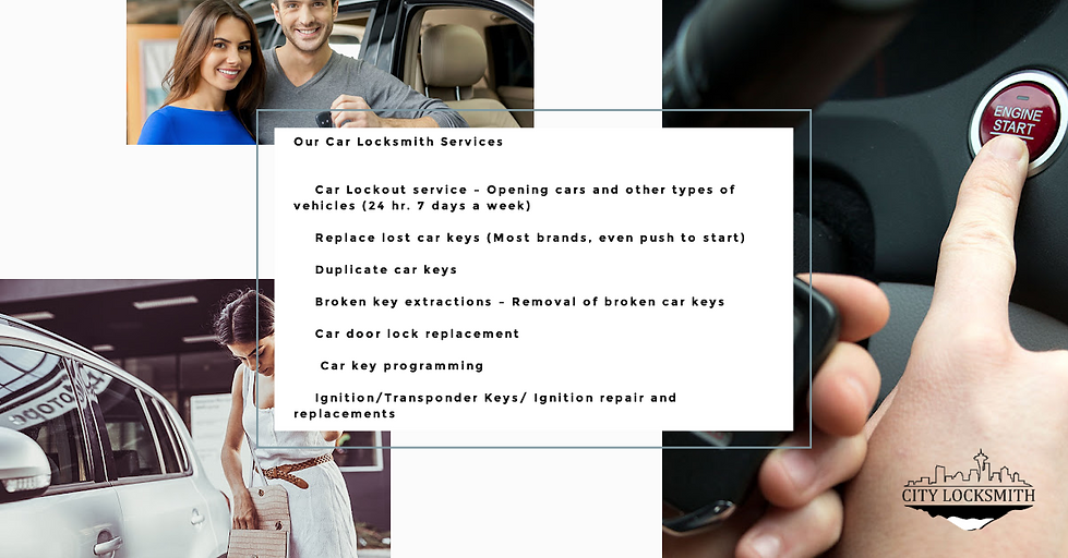 vehicle services seattle.png