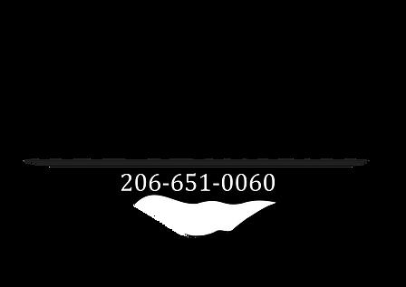Locksmith near me, locksmith, lost key, key replacement, lockedout, lock out, locked out, lockout, mobile locksmith, mobil services, locksmith services, locksmith technician, professional locksmith, automotive locksmith, honest locksmith, affordable locksmith, cheap locksmith, car key, chipped car key, car key chip, key fob, remote, remote head key, lost key, key stock in my car, key lost, key stock in the ignition, ignition key, door key, cabinet key, motorcycle key, honda key, yamaha key, toyota key, nissan key, ford key, chrysler key, jeep key, gmc key, gm key, chevrolet key, dodge key, mustang key, camaro key, silverado key, remote control, car alarm,llave de carro. Cerrajero, cerrajero cerca de mi, cerrajero 24 horas, cerrajero con experiencia, cerrajero de autos, cerrajero de carros, cerrajero de coches, cerrajero para casa, cerrajero móvil, cerrajeria, llave de casa, perdí la llave, me quede encerrado, perdí las llaves, llave perdida