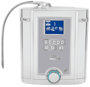ionizer.png