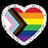 FF- Pride.png