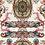 Thumbnail: Victoriano II