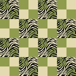 damero zebra_Mesa de trabajo 1.png