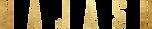 najash-logo.png
