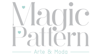 magic pattern logo_Mesa de trabajo 1.png