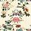 Thumbnail: Romantic Batik