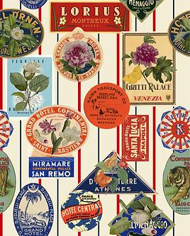postal travel floral_Mesa de trabajo 1.p