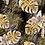 Thumbnail: Tiger animal print